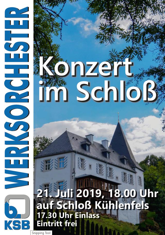 2019-07-11-19_19_53-Posteingang-andi@nemmersdorf.de-Outlook